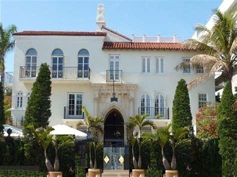 panoramio photo of versace mansion miami