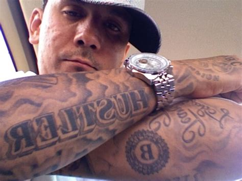 Urban Tattoo Gallery | urban ink tattoo picture at checkoutmyink com