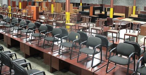 Office Furniture Outfitters by Office Furniture Outfittersoffice Furniture Outfitters