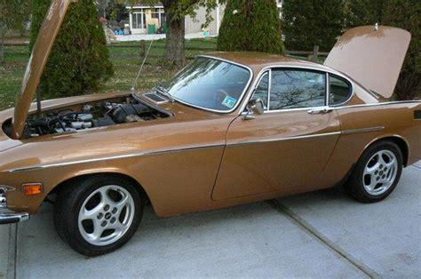 volvo riverhead volvo riverhead volvo 1800 for sale used cars on