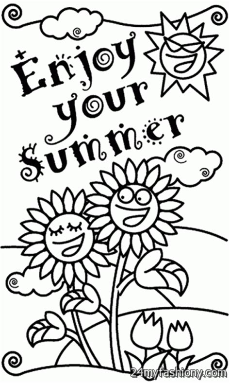 coloring pages for june june coloring pages images 2016 2017 b2b fashion