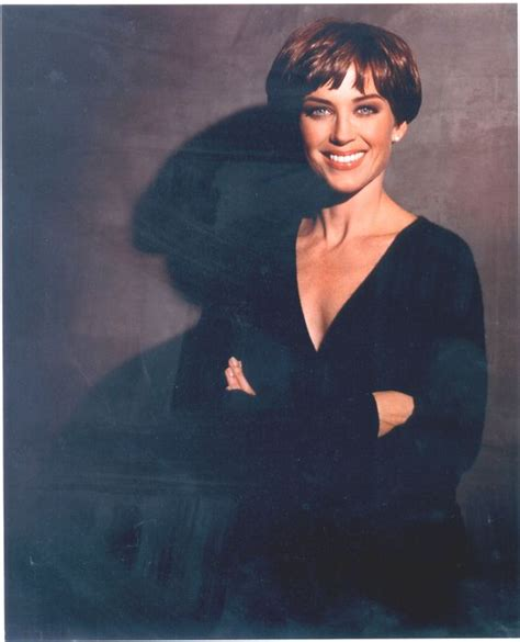 dorothy hamill haircut from the back dorothy hamill wedge haircut i always go back to this