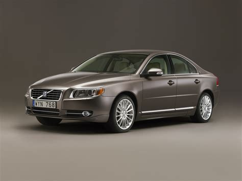 books about how cars work 2007 volvo s80 security system 2007 volvo s80 executive edition review top speed