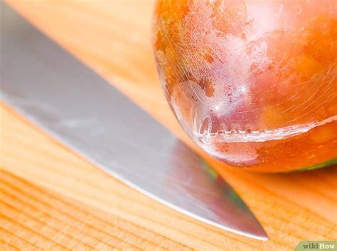 come cucinare il prosciutto crudo come cucinare il prosciutto 14 passaggi illustrato