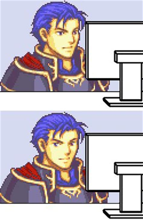 Hector Meme - 1000 ideas about hector fire emblem on pinterest fire