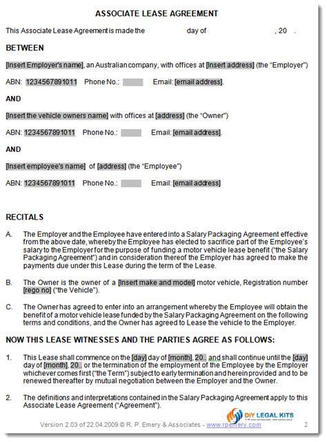 Cover Letter Sample Lawyer Australia Wiwi Uwityotro Wiwi Uwityotro