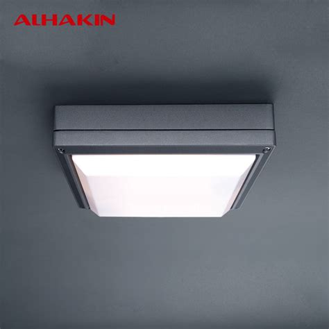 Cheap Led Ceiling Lights Get Cheap Lowes Outdoor Ceiling Lights Aliexpress Alibaba