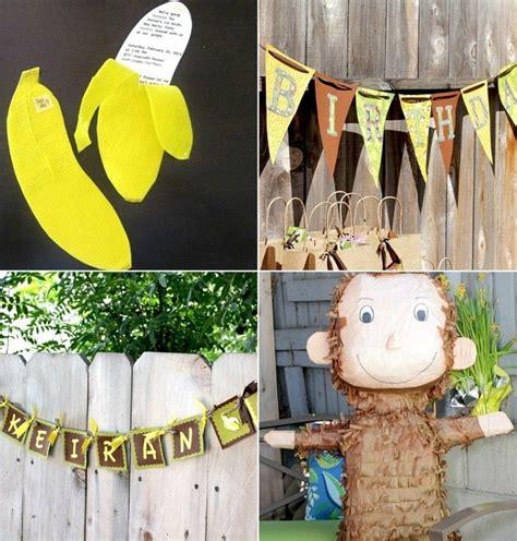 banana themed 17 best images about monkeys on pinterest monkey puppet