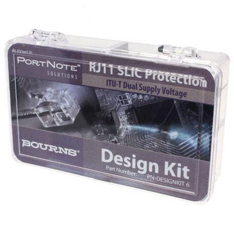 bourns resistor kit bourns resistor kit 28 images pn designkit 30 bourns inc kits digikey pn designkit 36