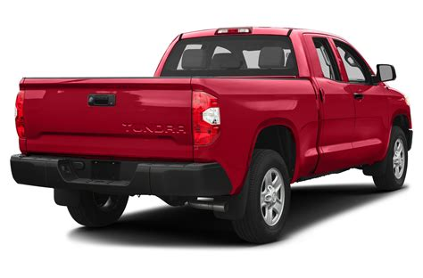 tundra truck 2017 toyota tundra price photos reviews features