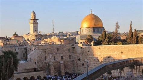 el rabino rocabolsillo historica 8416240205 el rabino jes 250 s de nazaret en el concurso b 237 blico de navidad
