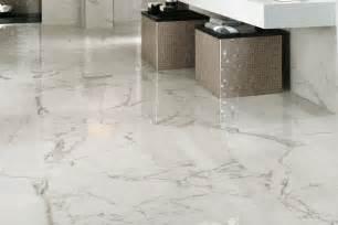 marvel calacatta marble tile uptiles strathpine