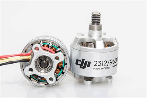 dji phantom motor replacement dji phantom 3 replacement 2312a ccw motor part 94 new