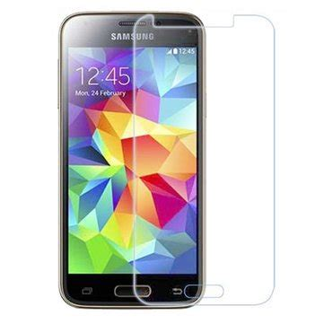Tempered Glass Samsung Galaxy S5 Mini tempered glass screen protector for samsung galaxy s5 mini g800 us 2 67 sold out