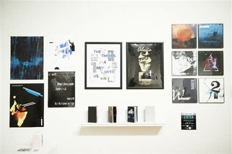 graphic design dissertation cfa presents mfa thesis exhibition 2014 bu today