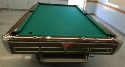 amf pool table website amf pool table models brokeasshome com