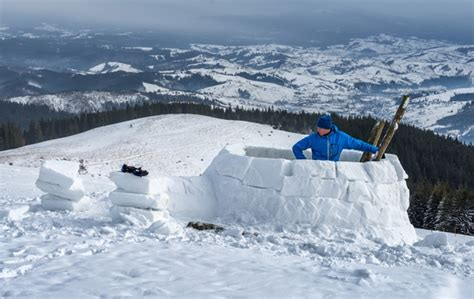 build  igloo mnn mother nature network