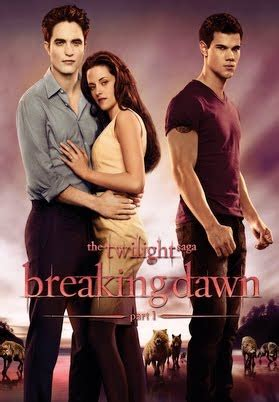 brought to our senses a family saga novel books the twilight saga breaking part 1 tv on