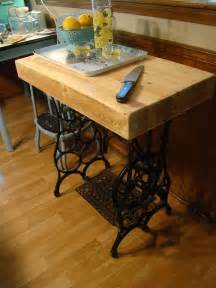 how to make a butcher block table easy steps of how to build diy butcher block table