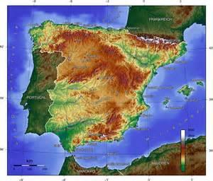 file spanien topo jpg wikimedia commons