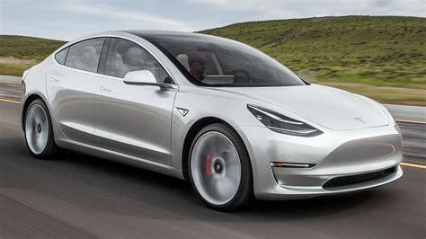 Tesla Ivender Iii Authentic 1 exclusive tesla model s 3 and x at gigafactory 1 motor trend presents