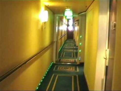 cabina con balcone msc splendida ponte cabine msc splendida tintoretto