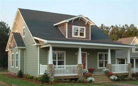 1000 ideas about country modular homes on