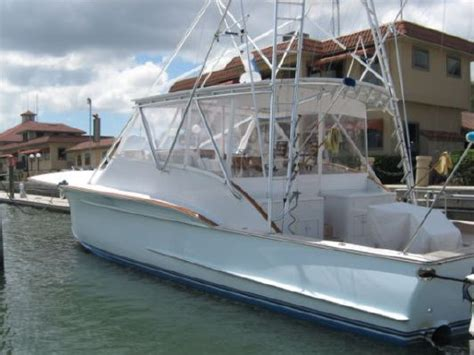 boat max usa boat max usa archives page 6 of 7 boats yachts for sale