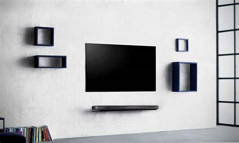 best lg smart tv top lg smart tv 43 wallpapers
