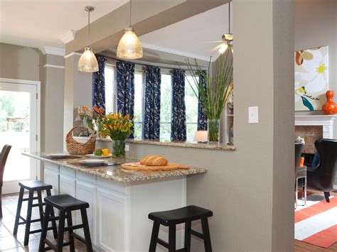 Buying Used Kitchen Cabinets photos hgtv