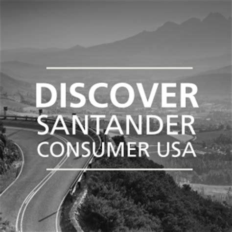 Santander Auto Customer Service by Customer Service Really Matters At Santander Consumer Usa