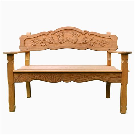 buy benches buy a bench 28 images best place to buy a weight bench