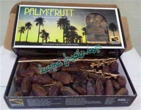 Kurma Tunisia Palm Madu 5kg kurma palm fruit 500gr kurma tunisia grosir kurma