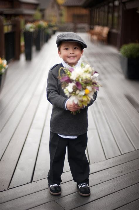 ring bearer ring bearers flower wedding attire a lowcountry wedding magazine