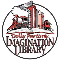 dolly parton s imagination library mission marshall