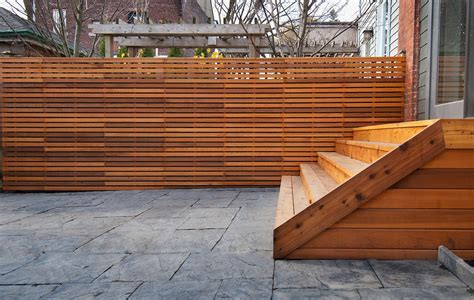 wooden designs wood fence designs idea for your inspiration