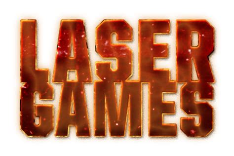 hire laser tag gear outdoor laser skirmish tag melbourne and geelong
