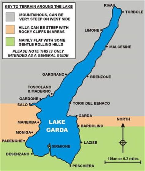 best place in lake garda lake garda places to visit