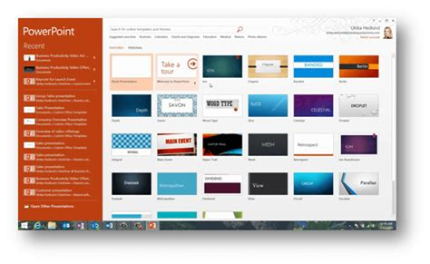 Download Eye Catching Presentations Using Powerpoint 2013 Torrent Kickasstorrents Powerpoint Torrent