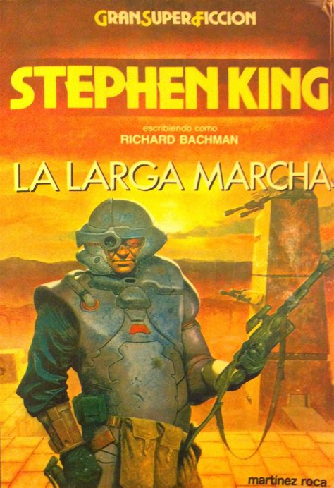 la larga marcha pdf 1000 images about the long walk on the long walk stephen kings and book