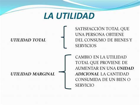 la utilidad del deseo oferta y demanda 1 la teor 205 a de la utilidad y de la demanda ppt video online descargar