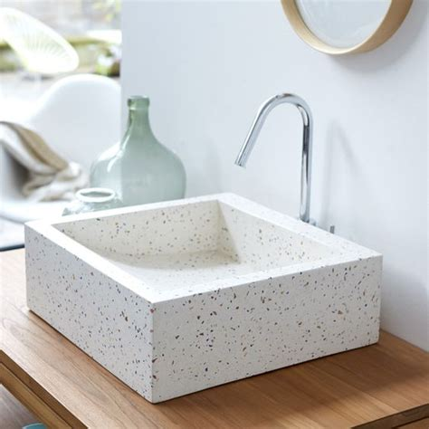idea terrazzo trend 36 terrazzo design and decor ideas digsdigs