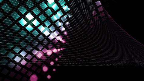 pink and black backgrounds hd pixelstalk net