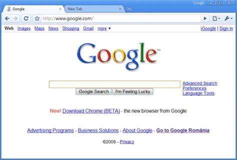 Google Imagenes Uñas | google podr 237 a revolucionar las b 250 squedas taringa