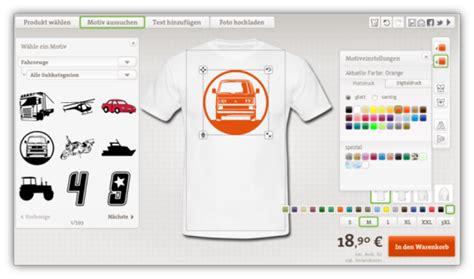 Motorrad T Shirt Selbst Gestalten by Fahrzeug T Shirt Selbst Gestalten