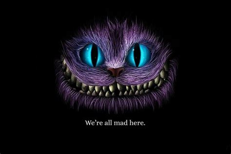 cheshire cat wallpaper android cheshire cat wallpaper 183 download free cool full hd