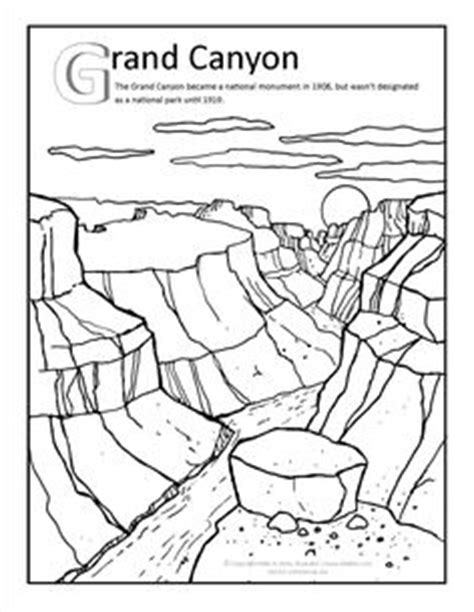 Route 66 Coloring Pages Grand Canyon Here We Come On Pinterest Grand Canyon by Route 66 Coloring Pages