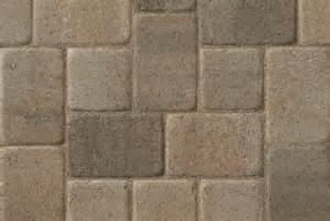 cobblestone color belgard cambridge cobble non tumbled color options san