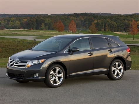 hayes auto repair manual 2011 toyota venza security system 2009 2011 toyota venza oem factory service and repair