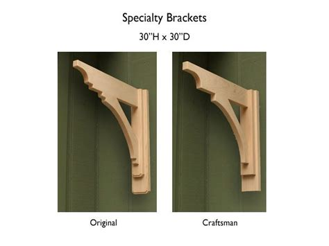 Wood Arbor Brackets 17 Best Images About Trellis Bracket Styles On
